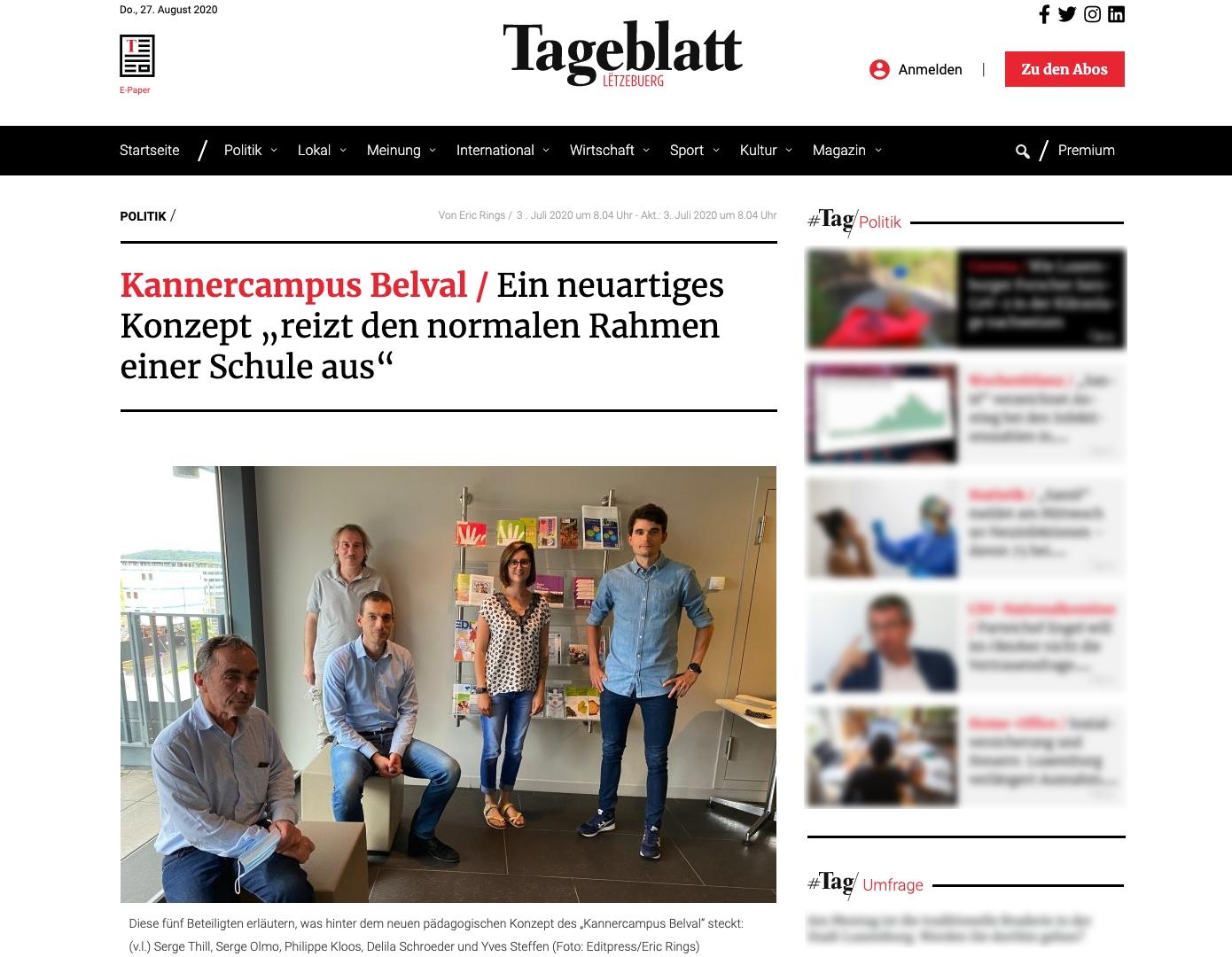 press_tageblatt